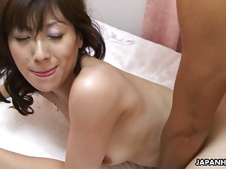 Amateur,Asian,Babe,Teen,Wet