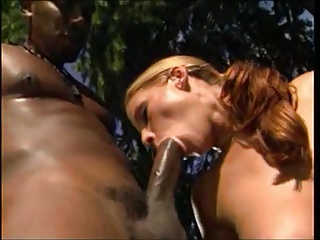 Interracial,Anal,Hardcore