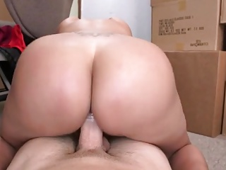 Big Ass,Latina,MILF