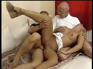 Hardcore,Mature,Old and young,Teen