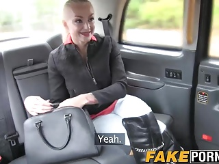 Big Boobs,Blonde,Blowjob,Outdoor,Tattoo,Car Sex,Fake,Slut