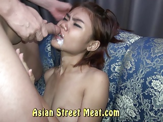 Asian,Public Nudity,Small Tits,Teen