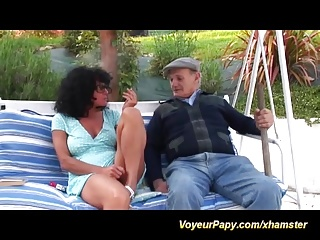 Fisting,Mature,Old and young,Teen,Voyeur,Anal,Hardcore