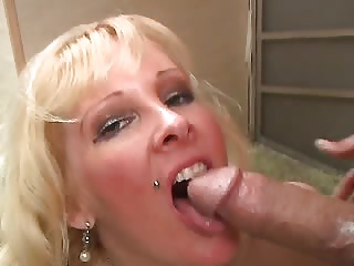 Swingers,Mature,MILF,School,Tattoo,Blonde