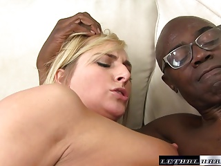 Interracial,Teen,Big Cock,Black and Ebony,British,Cumshot,Hardcore,Pornstar