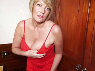 Mature,Amateur,Grannies,Hardcore,MILF,Stockings