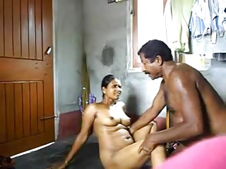 Indian,Cheating,Homemade,Mature,Wife,Cuckold