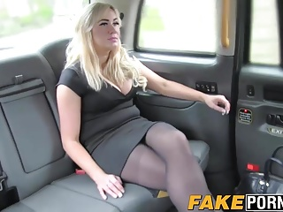 Fake,Big Ass,Big Boobs,Blonde,Blowjob,Chubby,Cumshot