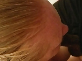 Grannies,Blowjob,Mature,MILF