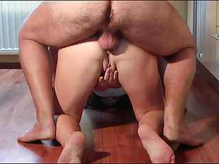 Pissing,Funny,Mature,Anal
