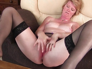 Wife,Amateur,Big Cock,Grannies,Housewife,Mature,MILF,Stockings
