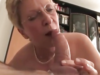 Grannies,Big Boobs,Hardcore,Mature,Natural