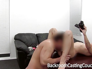 Casting,Amateur,Hardcore,Teen,Anal