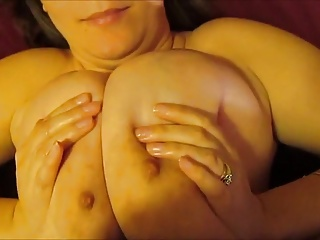Titfuck,Big Boobs,Hardcore,Natural