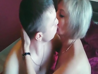 Amateur,Hardcore,Russian,Threesome,Wife