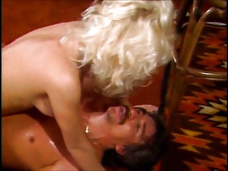 Vintage,Big Cock,Blonde,Mature,Old and young,Teen