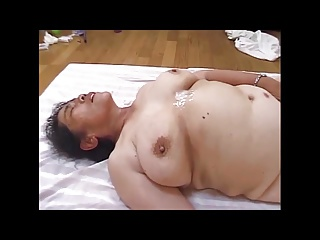 Grannies,Old and young,Teen,Orgasm,Amateur,Asian,Mature