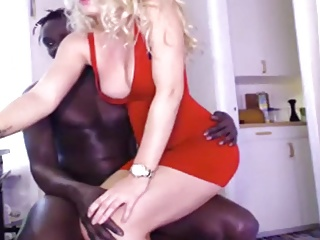 Interracial,Big Cock,Black and Ebony,Amateur,Blonde