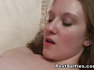 Slut,School,Blonde,Sex Toys,Webcams,Masturbation