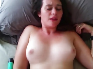 Amateur,Big Boobs,Homemade,POV,Teen,Natural