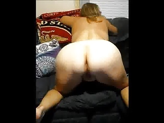 Amateur,Big Ass,Hardcore,Mature,Wife,Doggystyle