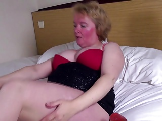 Grannies,Amateur,Big Cock,Blowjob,Facial,Mature,MILF,Wife