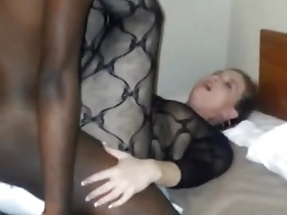 Big Cock,Interracial,Wife,Amateur,Hardcore