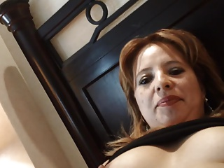 Amateur,Latina,Mature,Teen