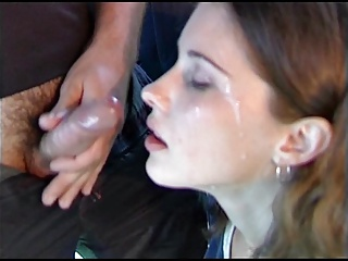 Russian,Public Nudity,Cumshot,Double Penetration,Anal