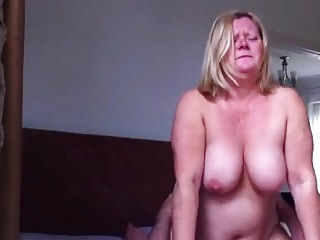 Orgasm,Natural,BBW,Big Boobs,Blonde,Hardcore