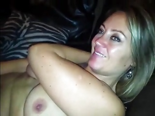 Squirting,Fingering,Mature,MILF,Masturbation