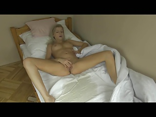 Pissing,Blonde,Hardcore,Masturbation