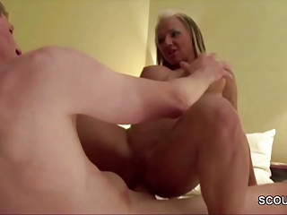 Big Ass,Big Boobs,Big Cock,Hardcore,Teen,69,Anal