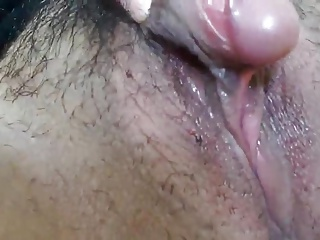 Clit,Close-up,Hairy,Amateur,Big Ass