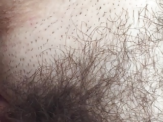 Wife,Amateur,Hairy,POV