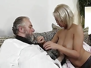 Big Boobs,Mature,Old and young,Teen