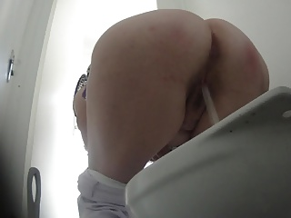 Big Ass,Voyeur,Caught,Hidden Cams