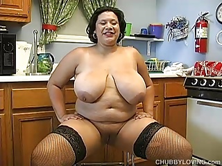 Big Ass,BBW,Big Boobs,Chubby,Hardcore,Stockings,Natural