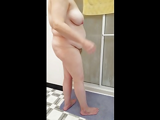 BBW,Big Boobs,Hairy,MILF,Nipples