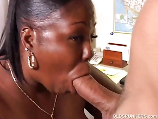 Mature,Chubby,Big Boobs,Black and Ebony,Blowjob,MILF,Natural,BBW