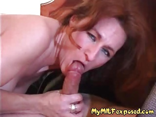 Swingers,Femdom,Mature,MILF,Sister,Softcore,Threesome,Wife,Cuckold