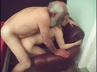 Teen,Daddy,Latina,Mature,Old and young