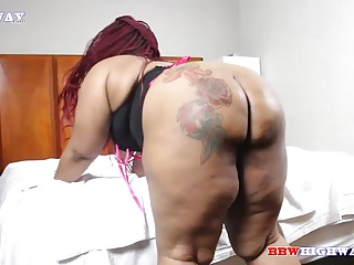 BBW,Black and Ebony,Latina,Teen,Big Ass
