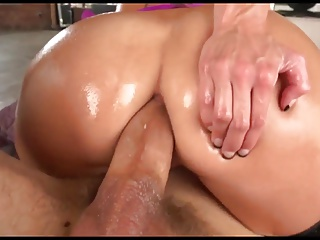 Double Penetration,Big Boobs,MILF,Threesome,Anal