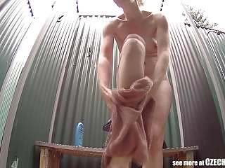 Pool,Amateur,Blonde,Czech,Hidden Cams,MILF,Public Nudity,Voyeur