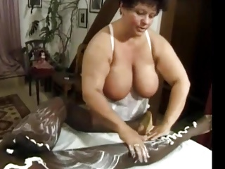 Massage,BBW,Black and Ebony,Grannies,Hardcore,Interracial,Vintage