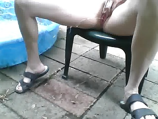 Pissing,Amateur,Homemade,Mature