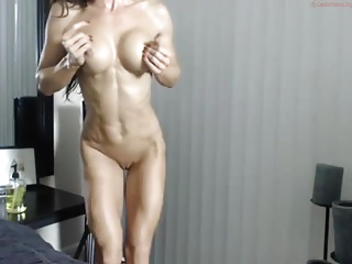 Sex Toys,Brunette,MILF,Webcams