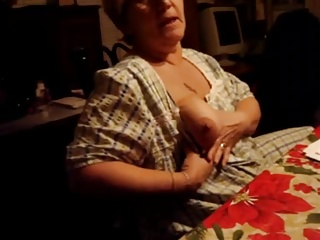 Grannies,Amateur,Mature,Wife