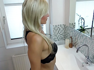 Compilation,Teen,Threesome,High Heels,Amateur,Blonde,Hardcore